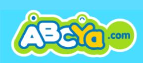 ABC ya logo