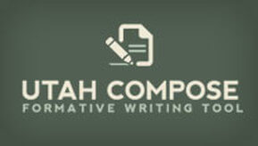 Utah Compose logo