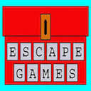 Hooda Escape Rooms logo