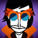 Incredibox logo